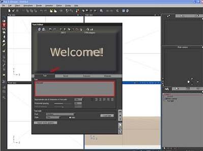 Creando areas de luz-1.jpg