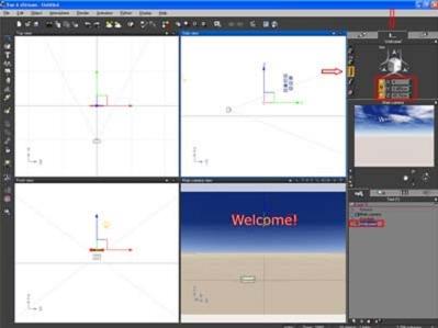 Creando areas de luz-2.jpg