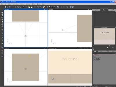 Creando areas de luz-3.jpg