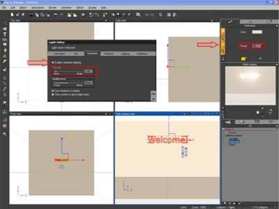 Creando areas de luz-4.jpg