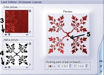 Cambiando hojas de plantas-2.jpg