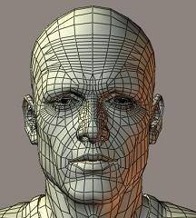 Humanos y animales en 3D-1.jpg