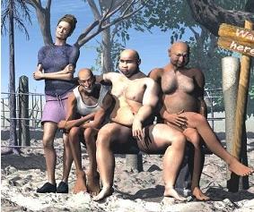 Humanos y animales en 3D-2.jpg