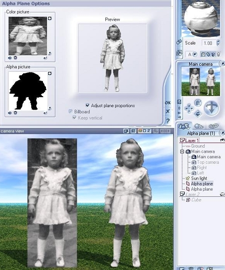 Usando fotos en Vue-1.jpg