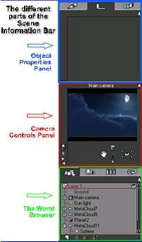 Trabajar con la ventana de previsualizacion-1.jpg
