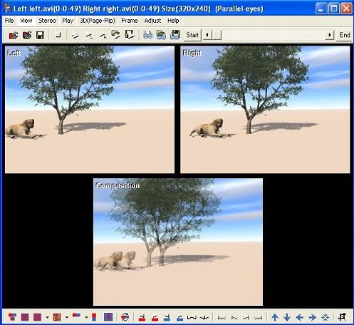 animaciones estereoscopicas-2.jpg