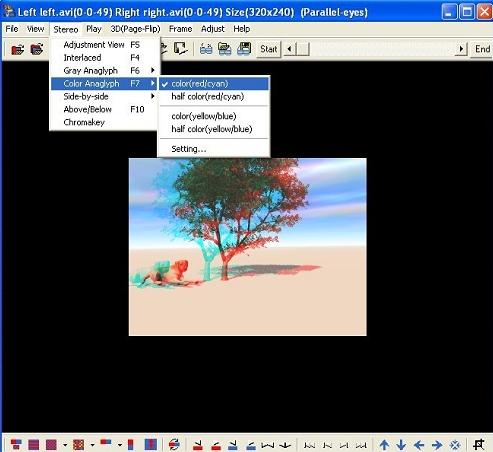 animaciones estereoscopicas-3.jpg