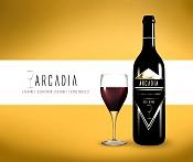 Vino aRCaDIa-render-2b.jpg