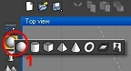 Creando hipertexturas-2.jpg