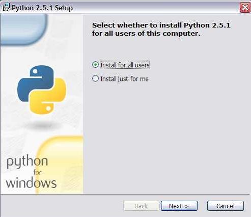Compilar Blender en Windows-2.jpg