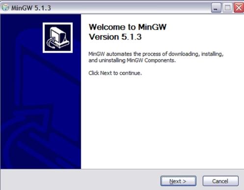 Compilar Blender en Windows-3.jpg
