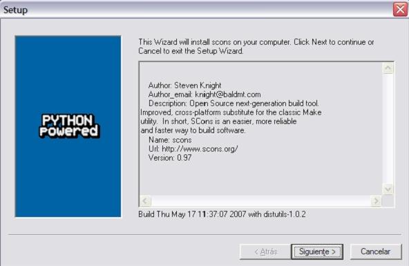 Compilar Blender en Windows-4.jpg