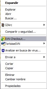 Compilar Blender en Windows-5.jpg