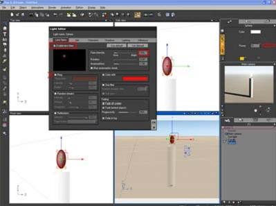 Creando areas de luz II-2.jpg