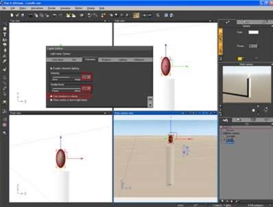 Creando areas de luz  II -3.jpg