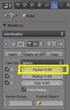 Modificador Cast-8.jpg
