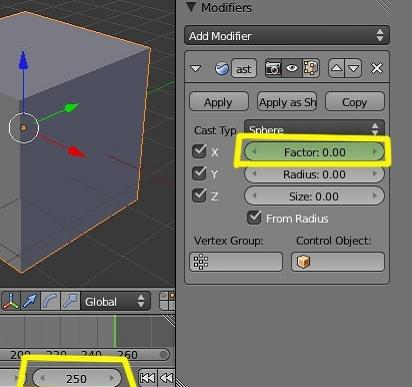 Modificador Cast-9.jpg
