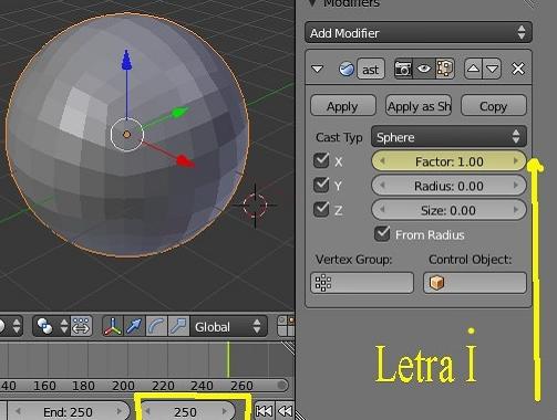 Modificador Cast-10.jpg