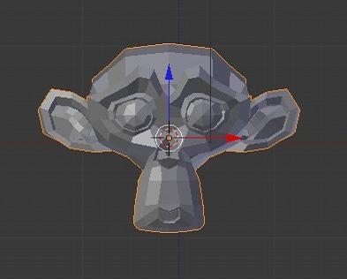 Modificador Smooth-2.jpg
