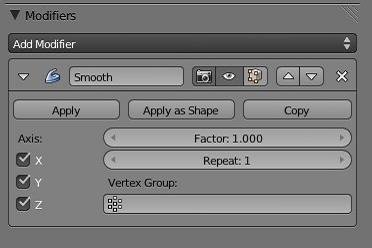 Modificador Smooth-3.jpg