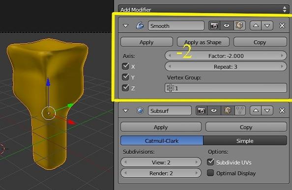 Modificador Smooth-9.jpg
