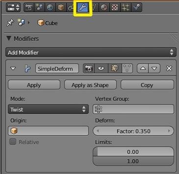 Modificador simple deform-3.jpg