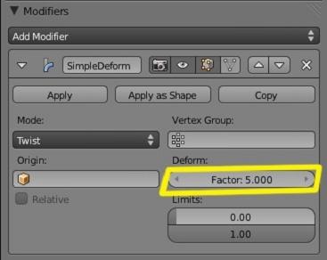 Modificador simple deform-5.jpg