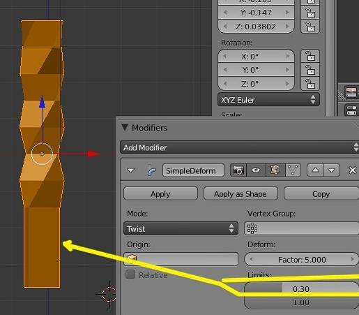 Modificador simple deform-6.jpg