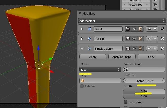 Modificador simple deform-8.jpg