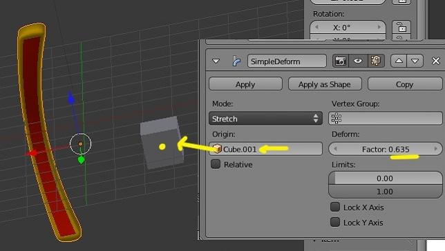 Modificador simple deform-10.jpg