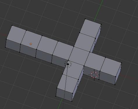 Modificador mesh deform-2.jpg