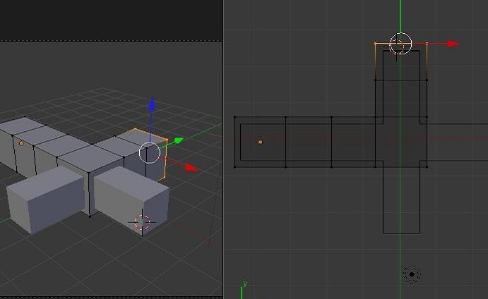 Modificador mesh deform-3.jpg