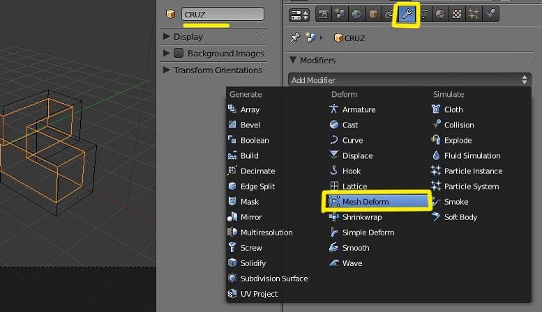 Modificador mesh deform-6.jpg