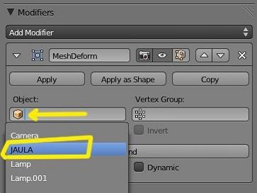 Modificador mesh deform-7.jpg