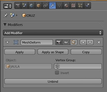 Modificador mesh deform-8.jpg