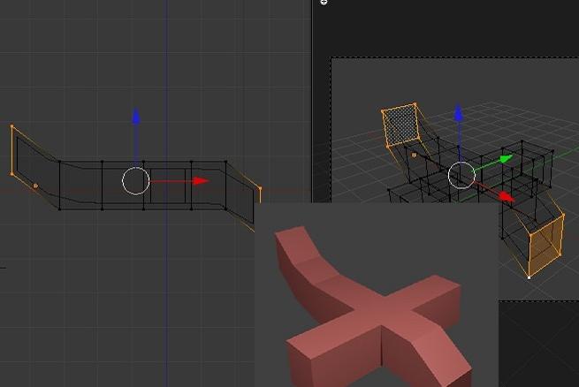 Modificador mesh deform-9.jpg