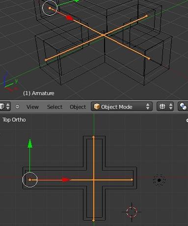Modificador mesh deform-12.jpg