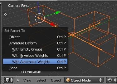 Modificador mesh deform-13.jpg