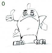 Monstruo Verde-proceso_0.jpg