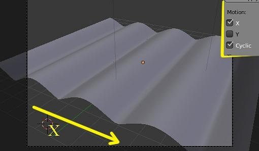 Wave-9.jpg