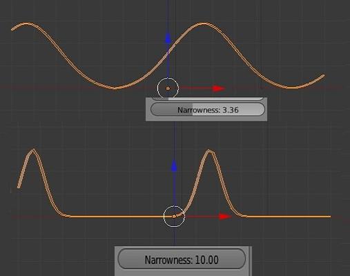 Wave-16.jpg