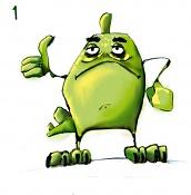 Monstruo Verde-proceso_1.jpg