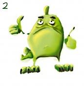 Monstruo Verde-proceso_2.jpg