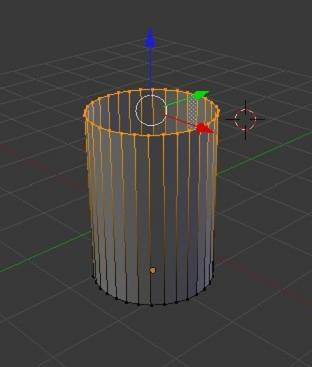 Modificador solidify-2.jpg