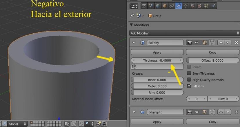 Modificador solidify-5.jpg