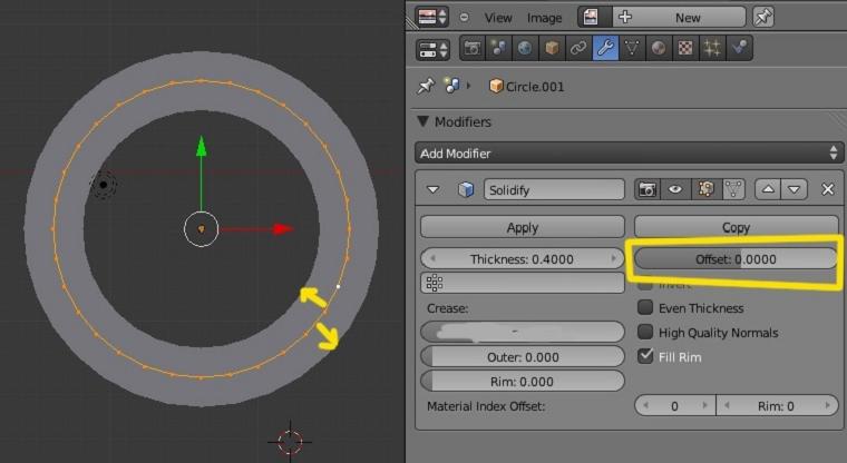 Modificador solidify-6.jpg