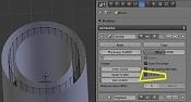 Modificador solidify-7.jpg