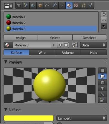Modificador solidify-8.jpg