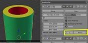 Modificador solidify-9.jpg