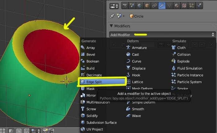 Modificador solidify-10.jpg